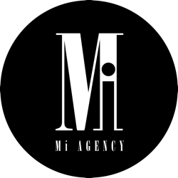 Mi•Agency™ Ghana